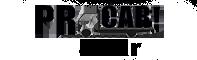 pr-car-saar-logo
